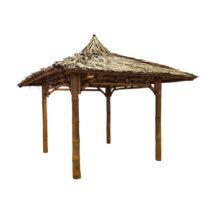 Pavillon BAMBOO