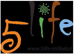 5life-logo-250px